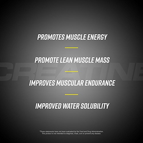 Cellucor Corperfromance Creatine 72 Servings, 12.69 Ounce