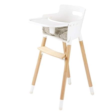 Ikea Tavoli E Sedie Per Cucina.Yulan Sedia Da Pranzo Per Bambini Tavolo E Sedie Per Bambini
