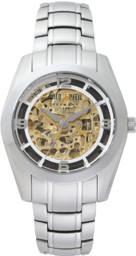goldpfeil-watch-automatic-mens-g51007sb
