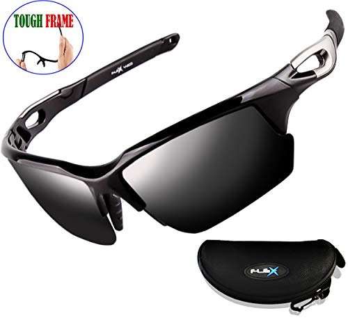 Bestselling Athletic Womens Sunglasses