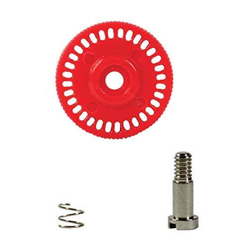 (Calculated Industries 5007 Replacement Wheel kit for the Scale Master Pro XE, Scale Master Pro, Scale Master II or the Scale Master Classic)