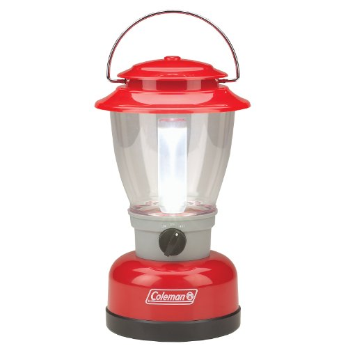 Coleman Family Sized Classic LED Lantern - Classic Led Lantern Shopping Results