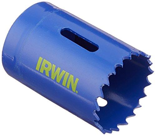 Irwin Tools 373170BX Bi-Metal 1-7/16