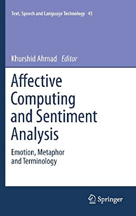 read Handbook of set theoretic