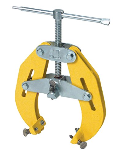 Sumner Manufacturing 781275 Ultra Fit Clamp, 2'' to 6'' by Sumner Manufacturing