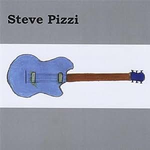 Steve Pizzi - Steve Pizzi - Amazon.com Music