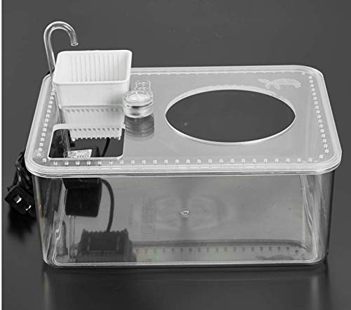 water turtle habitat kit - 3