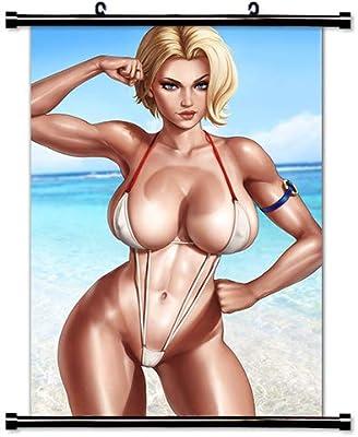 Alice goodwin vigina nude