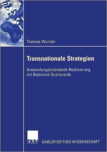 Thomas Wunder