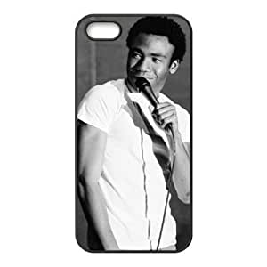 childish gambino For HTC One M8 Phone Case Cover