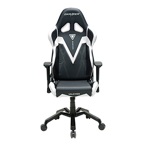 Dxracer Valkyrie Series Oh Vb03 Nw Racing Seat Office