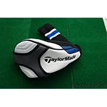 Taylormade Driver Headcover Head Cover