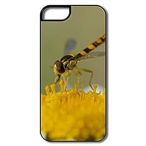 Diy For Iphone 5/5s Case Cover casKeep Calm Dreamcatcher app...