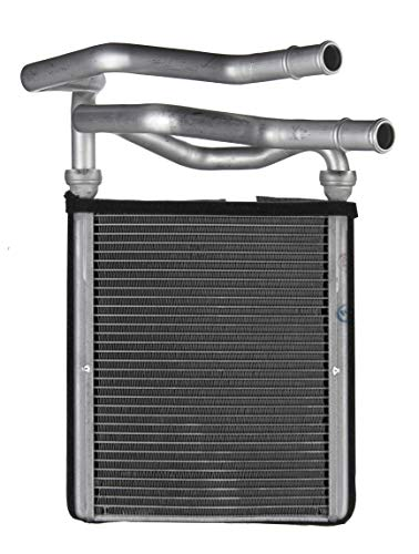 Spectra Premium 99314 Heater Core for Toyota Camry