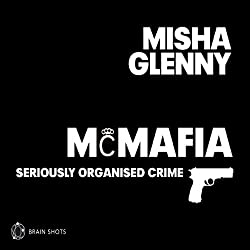 McMafia- Seriously Organised Crime