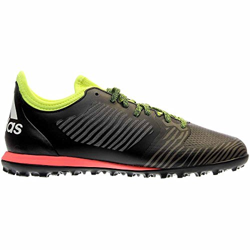 sale recommend adidas Men's Soccer X15.1 Cage Turf Shoes sale find great wiki cheap online pvWKGU0I9t