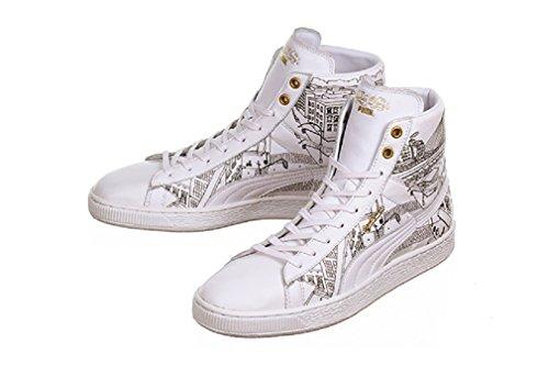 Puma Sneakersunisexbianco10 Puma Sneakersunisexbianco10 Puma Puma Puma Sneakersunisexbianco10 Sneakersunisexbianco10 Puma Sneakersunisexbianco10 Sneakersunisexbianco10 SZ5wqtx