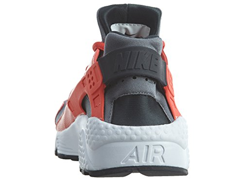 Huarache Nike Size 8 Run W's AIR 634835 802 qaxEapw