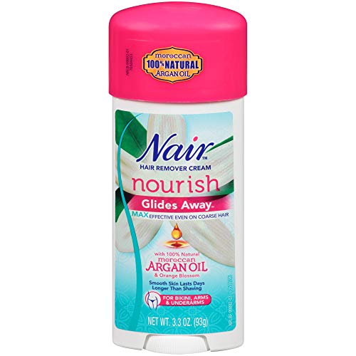 Nair Coupons August2020 New Coupon