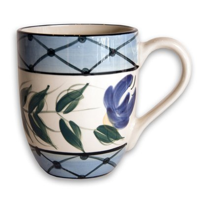 Gail Pittman Annabella 16 Ounce Coffee Mug for sale  Delivered anywhere in USA