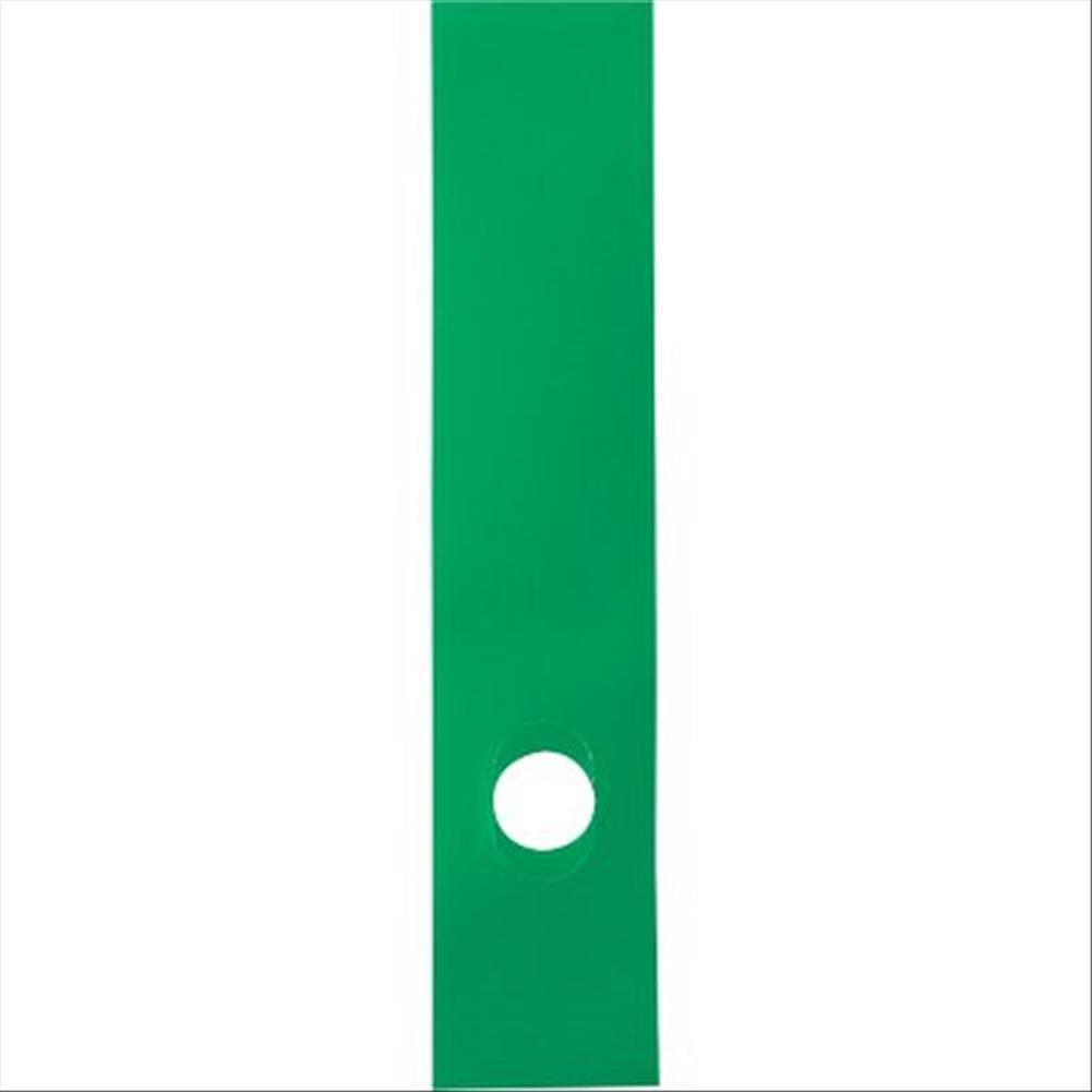 Sei Rota 58012805 Copridorso CDr P, 7x34.5 cm, Confezione 10