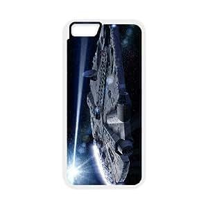 iPhone 6 4.7 Inch Phone Case Star Wars GZA5200