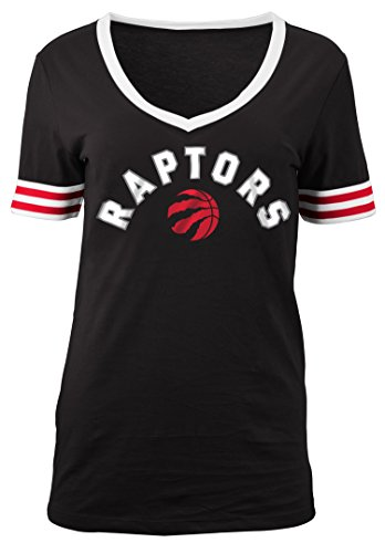 Toronto Raptors Baby Jerseys Price Compare