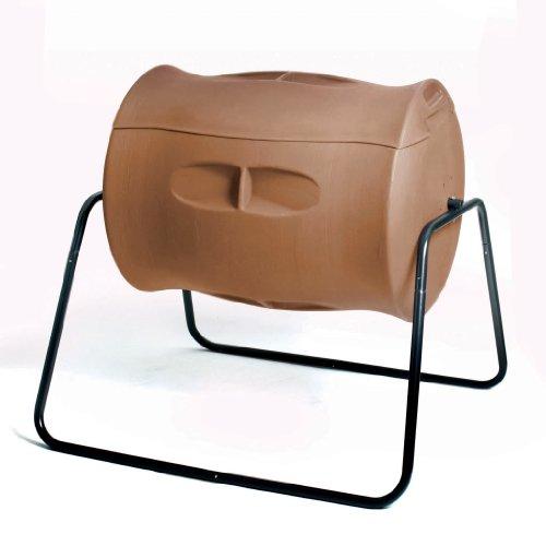 Algreen-Terra-Tumbling-Composter-55-Gallon