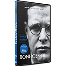 Bonhoeffer: Pastor, Pacifist, Nazi Resister - Documentary
