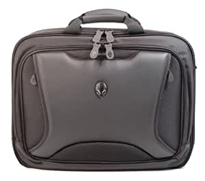 17.3-Inch Alienware Orion Checkpoint Friendly Messenger Bag
