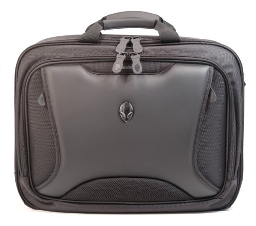 173-inch-alienware-orion-checkpoint-friendly-messenger-bag