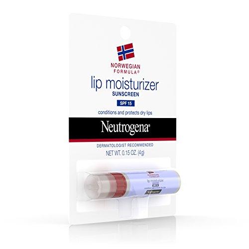 Buy drugstore moisturizer with spf