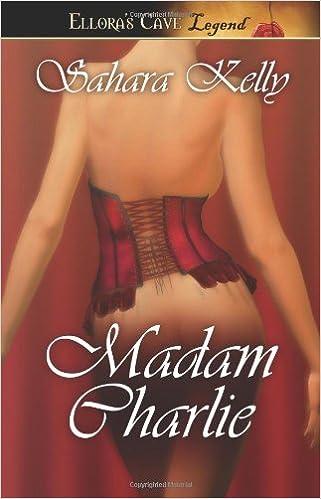 Рассказы с эротической тематикой о мадам фото 708-105