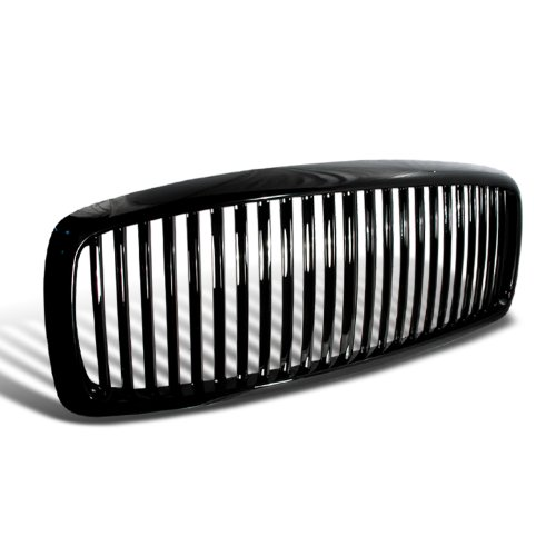03 dodge ram back bumper - 6