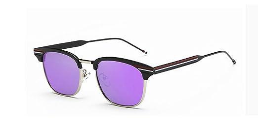 Gafas de sol polarizadas gafas de sol, Hombres y Mujeres ...