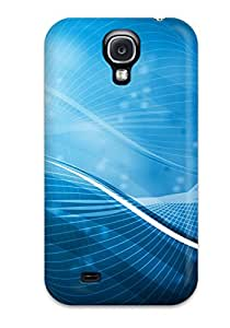 2015 Scratch-free Phone Case For Galaxy S4- Retail Packaging - 127 Vectors 8473859K18152447