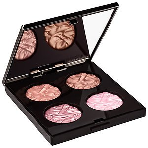 LAURA MERCIER L'Amour Exotique Face Illuminator Collection - limited edition by laura mercier (Image #1)