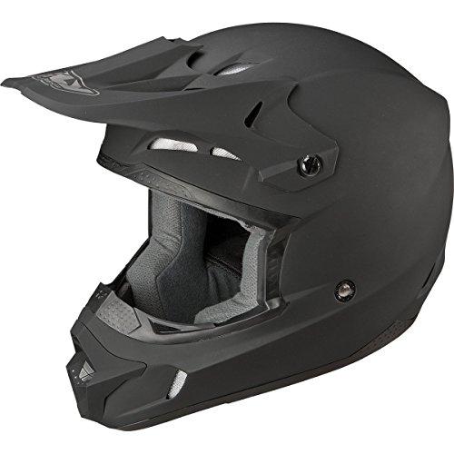 Fly Racing 73-3480X Kinetic Racing - Racing Fly Helmet
