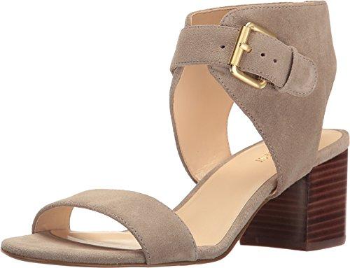nine-west-womens-gardenbay-grey-suede-shoe