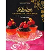 [(Divine Chocolate Cookbook)] [ By (author) Linda Collister ] [January, 2012]
