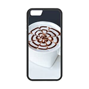 For Iphone 6,6S - Designed With Latte