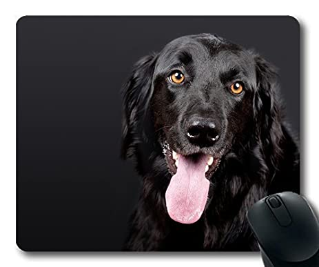 amazon com gaming mouse pad mouse mat for mac and windows gamer
