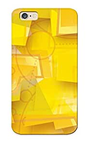 High Quality Catenaryoi Post-it Skin Case Cover Specially Designed For Iphone - 6