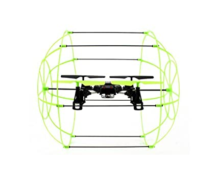 skywalker quadcopter user manual