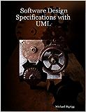 Software Design Specifications in UML