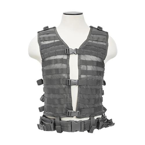 Modular Vest - 5