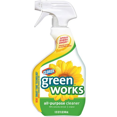 green-works-all-purpose-cleaner-spray-original-fresh-32-ounces-packaging-may-vary