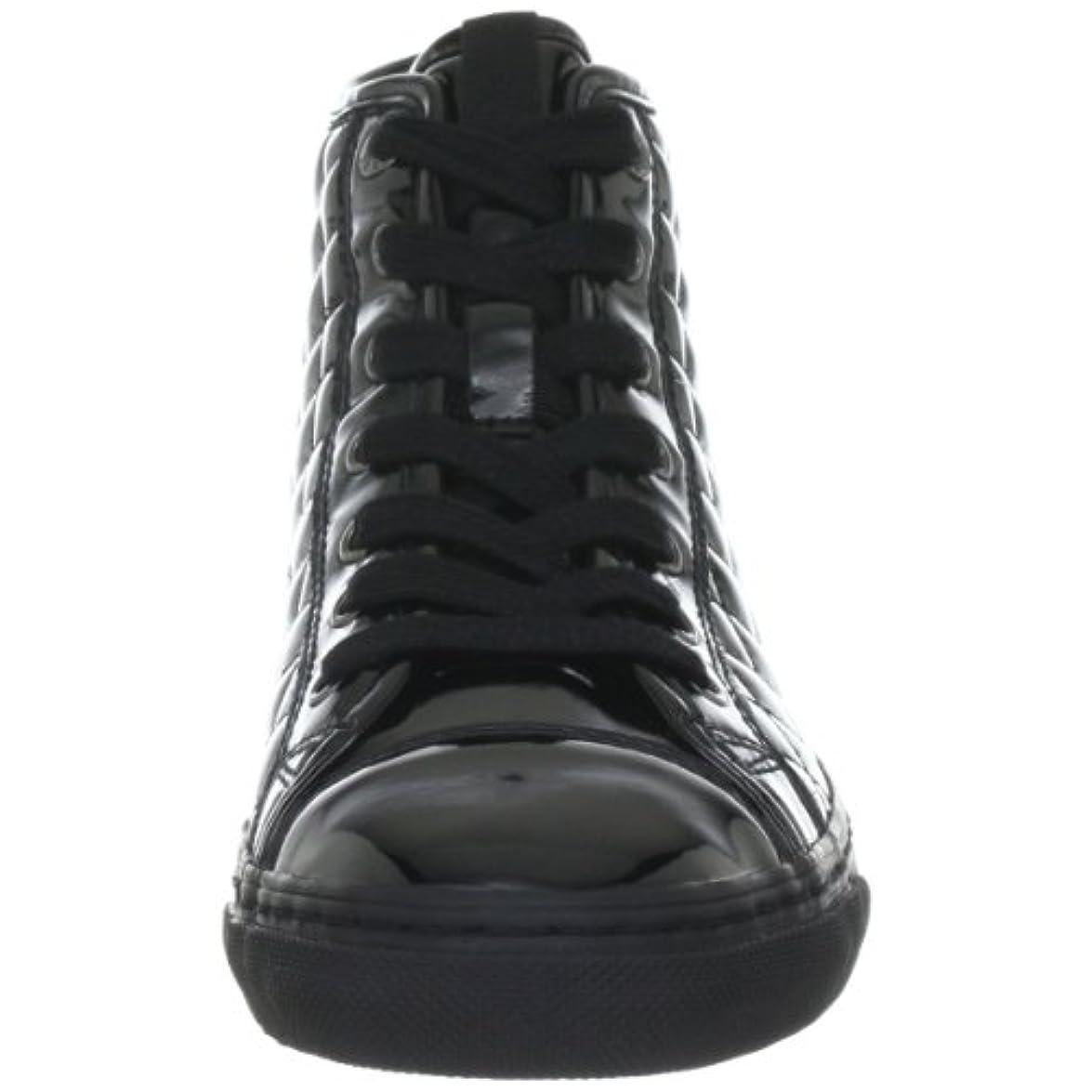 Geox Donna Winter Club D24a1d00002c9999 Sneaker