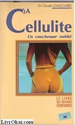 En ligne La cellulite pdf, epub ebook