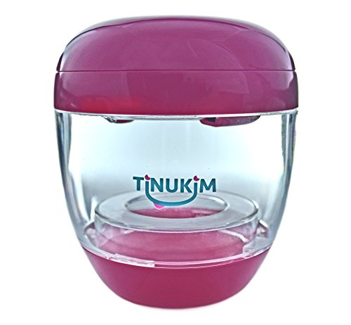 Tinukim Portable UV Sterilizer...
